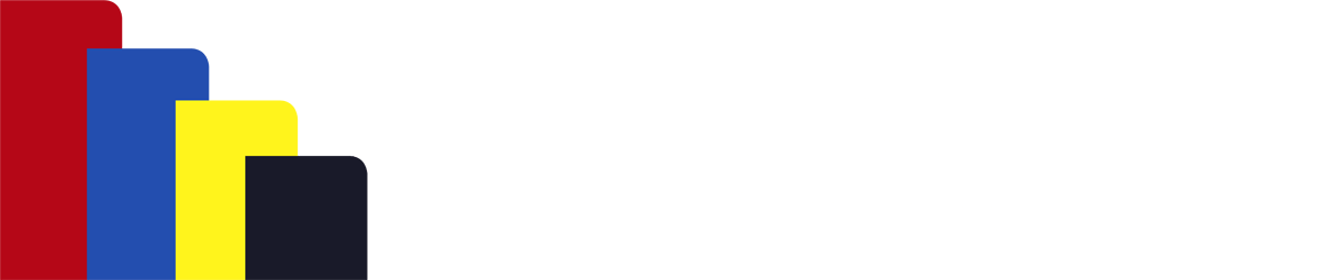 CONNECTING business development services